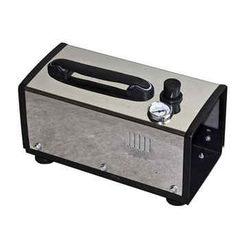 Jet Air T5100 Airbrush Compressor