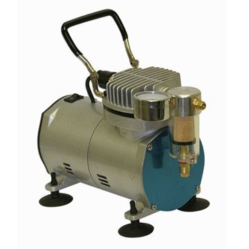 T5000 Mini Air Compressor