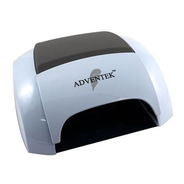 Adventek LED 38 for gel nails