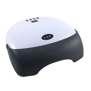 Pro-Gel 18 LED Gel Nail Lamp