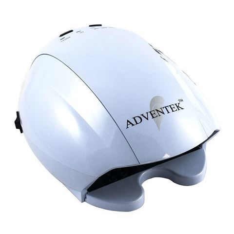 Adventek Hybrid UV/LED 18W Gel Curing Lamp