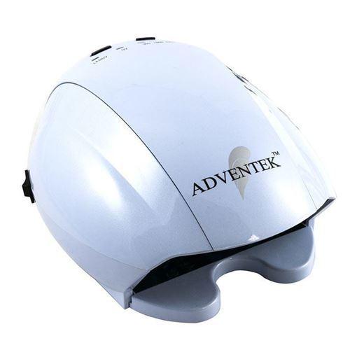 Adventek Hybrid UV/LED 18W Gel Curing Lamp