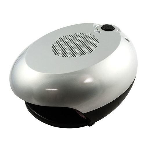 Pro-Gel 300 UV 18 Watt Gel Nail Lamp