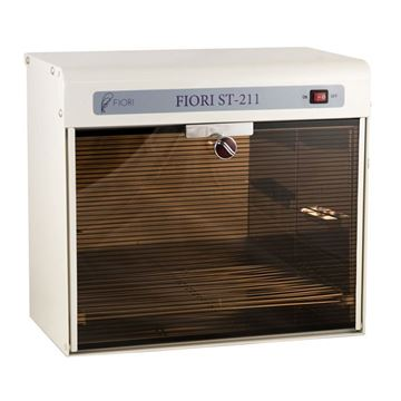 Picture of Fiori ST-211 Sterilizer Cabinet