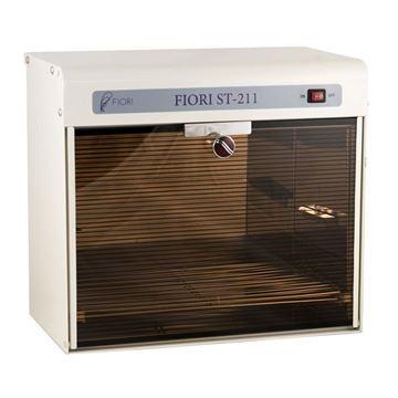 Hình ảnh Fiori ST-211 Sterilizer Cabinet
