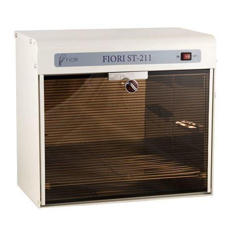Picture of Fiori ST-211 Sterilizer Cabinet