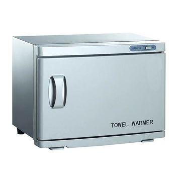 towel warmer cabinet. Fiori TW-230 Towel Warmer Cabinet A