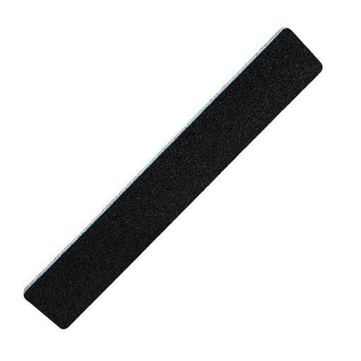 big black nail file
