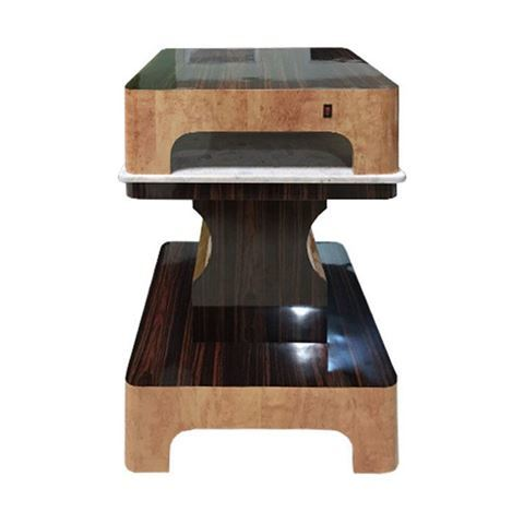 cherry square nail dryer