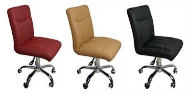 Picture for category Chairs & Stools