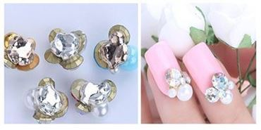 Picture for category Nail Charms