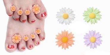Picture for category Slippers & Toe Separators