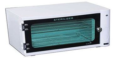 Picture for category Sterilizer Cabinets