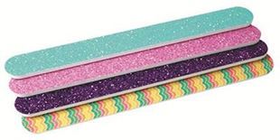 Picture for category Nail Files