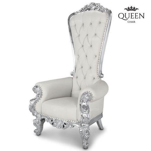 Picture of Gulfstream Queen Chair