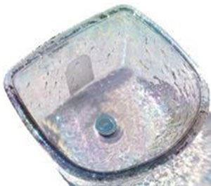 Glass - Crystal