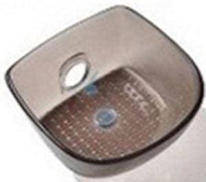 Nhựa Thượng Hạng: Mạ Kền [+$100.00]