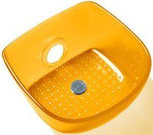 Nhựa Thượng Hạng: Vàng [+$100.00]