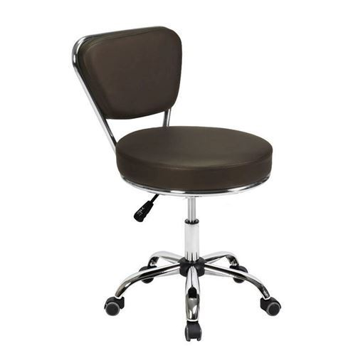 coffee Dayton technician stool
