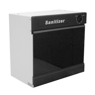 Picture of Dermalogic Denton UV Sanitizer