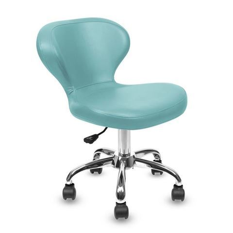 neptune Classic manicure stool
