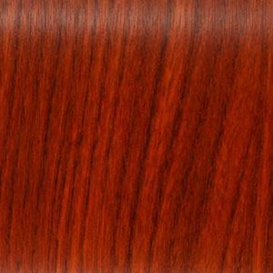 Sedona Red