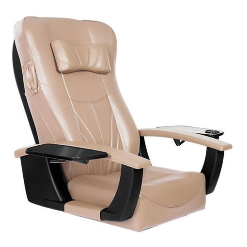 acorn PSD PSC-2 Massage Chair