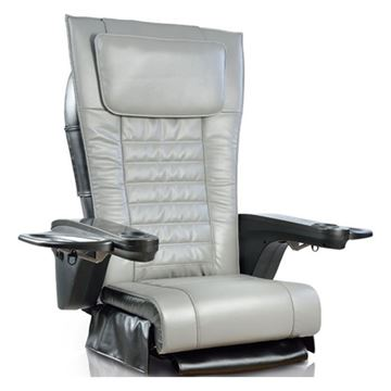grey ANS P16 massage chair