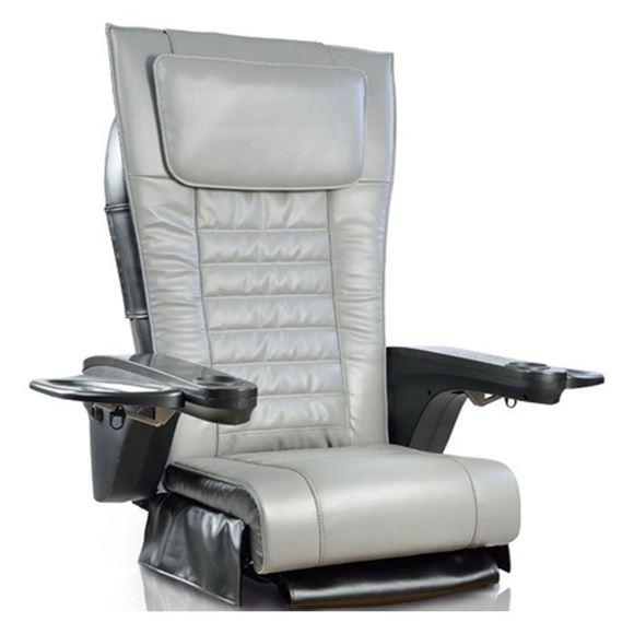 grey ANS P16 massage chair