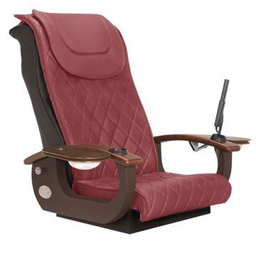 hollyhock Gulfstream 9620-1 massage chair