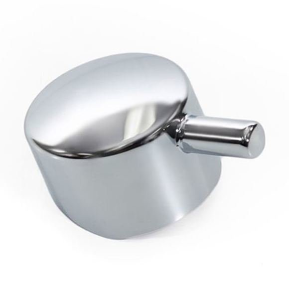 Picture of Gulfstream GS1002 Faucet Mixer Handle