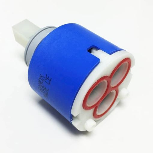 Gulfstream GS4203 large faucet cartridge