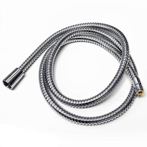 36 inch GS1006 flexible hose for Gulfstream pedicure spa