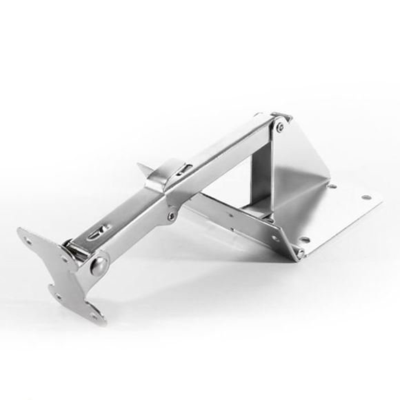 Picture of Gulfstream GS8045 – 9620 Tray Bracket