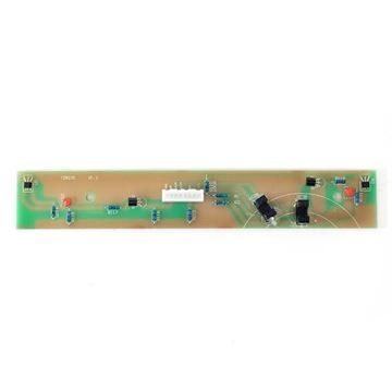 sensor board for GS8016-01 – 9620-1 pedicure massage chair