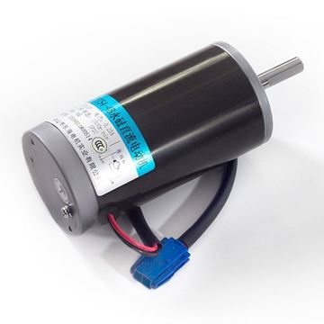 GS8003 – 9620 percussion motor for Gulfstream pedicure massage chair