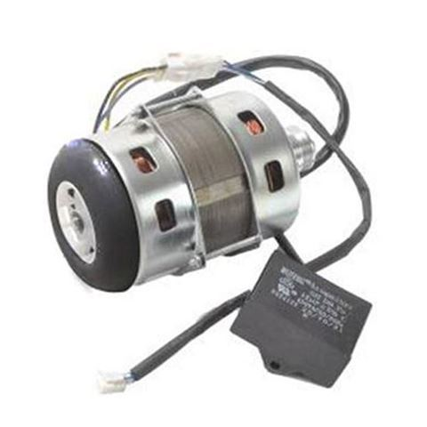 GS8054 – 9620 Up/Down rolling motor for Gulfsream pedicure massage chair model 9620