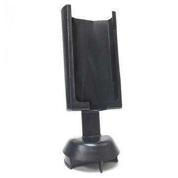 black Gulfstream GS8018-01 – 9620 remote control holder