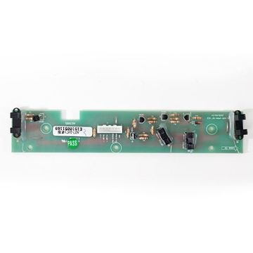 GS8014 – 9600 & 9640 sensor board for Gulfstream 9600 and 9640 massage chairs