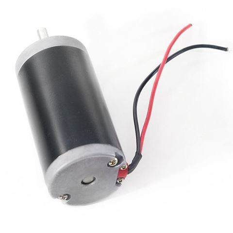 GS8032 – 9600 & 9640 motor for kneading