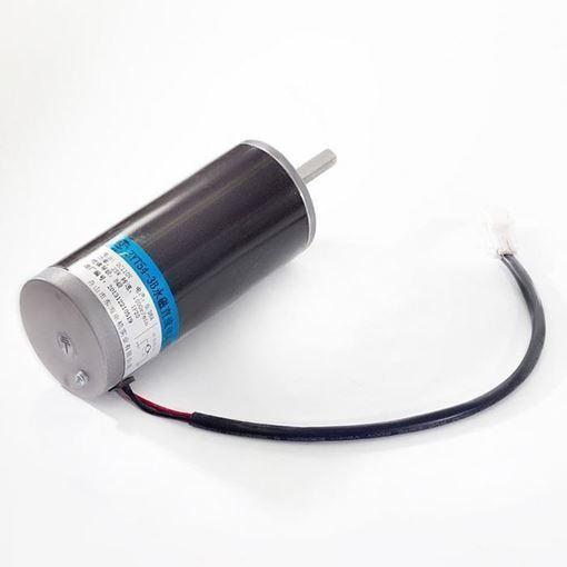 24 volt dc GS8033 – 9600 & 9640 percussion potor