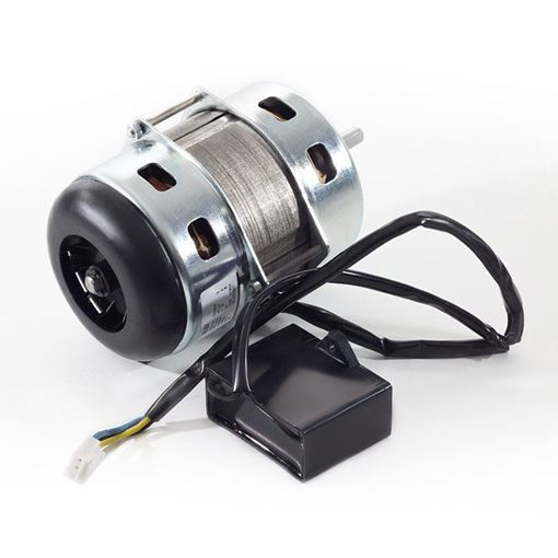 Gulfstream GS8005 – 9600 & 9640 Up/Down Rolling Motor