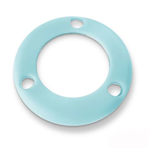 Gulfstream GGS3104 Clean Jet Max Rubber Ring With Holes