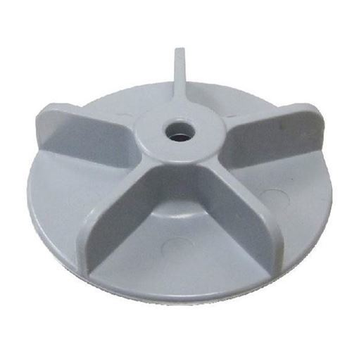 Picture of Luraco Durajet III Impeller
