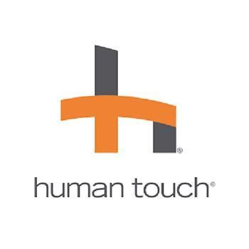Picture for manufacturer Human Touch
