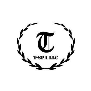 Picture for manufacturer Tspa LLC