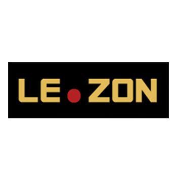 Picture for manufacturer Lezon