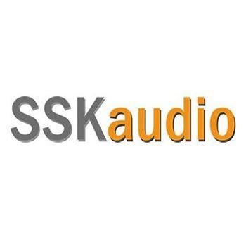 Picture for manufacturer SSKaudio