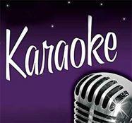 Picture of Bạn thích Karaoke ư? Đây là một vài lịch sử về nó!