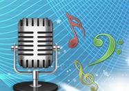Picture of Bạn sắp mua máy Karaoke? Dưới đây là 6 lời khuyên để giúp bạn!